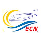 ECOLE DE CONDUITE NAUTIQUE - BATEAU ECOLE ECN - CAPITAINERIE DES MARINES DE COGOLIN - PERMIS BATEAU VAR 83
